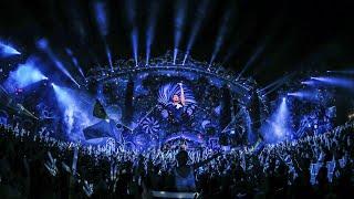 Tomorrowland Brasil 2016 | Afrojack