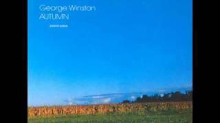 Скачать George Winston Stars