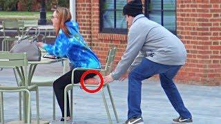 chair-pulling-fart-prank