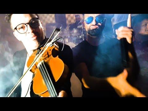 Magisch Tallava LIVE ! Denorecords Sunaj Mc Xhedo Alex  Amanat Ali Khan