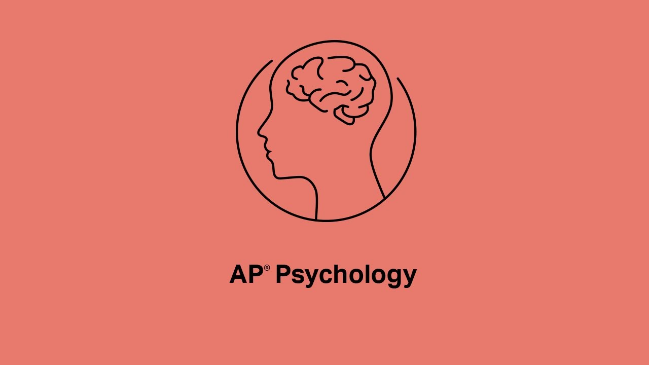 AP Psychology: 2.3-2.4 The Nervous System, Neurons, and Neural Firing [Part 1]