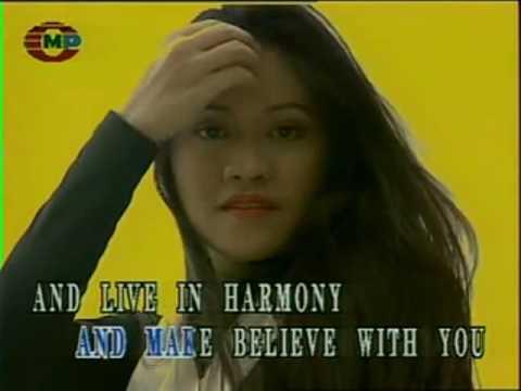 Always - Video Karaoke (CMP)