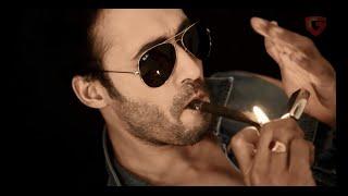 Mr Saxobeat -ReMAKE by Prince AR   Khaled Hossain Sujon    1080p   HD