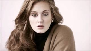 Download Video Adele hello to plagiat czy fikcja? MP3 3GP MP4