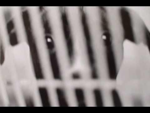 Клип Ringside - Strangerman