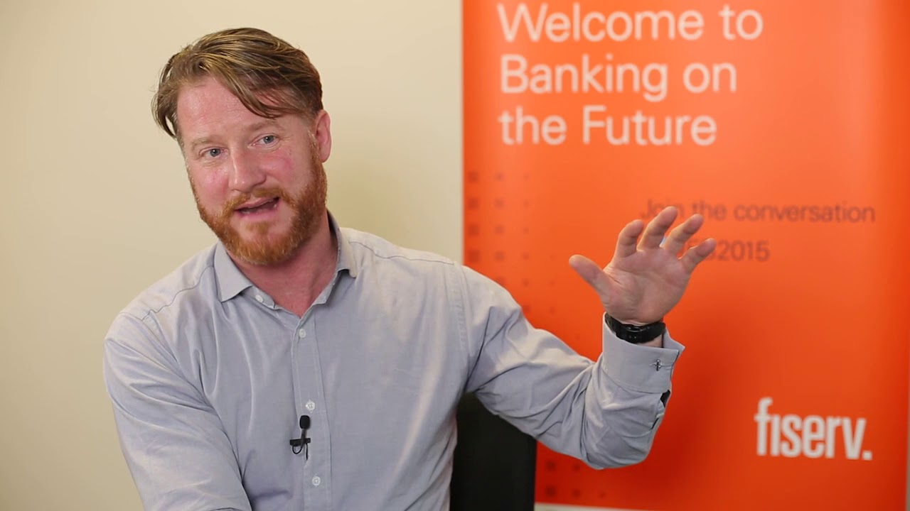 Finextra interviews Tandem: The big data advantage for digital challengers