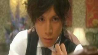I Do not own any of this! the video and the music is not mine] I made this video in the point of view of the butler [Rihito] because i thought the song fit with the ...