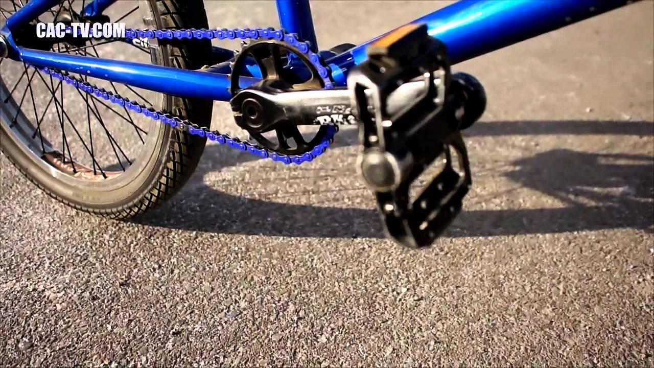 97 GT Interceptor to retro Pro - BMXmuseum.com Forums