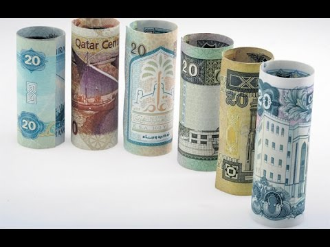 Prayer/Oil prices/USD/2 CBI news/Market rates