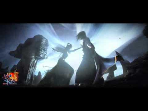 Zhu Xian - Trailer HD
