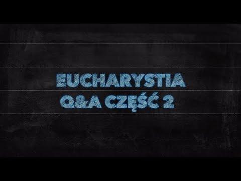 Elementarz [52] Eucharystia (29) Ile można się spóźnić na mszę?