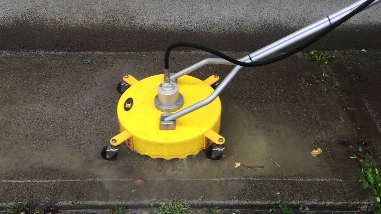 49 New Patio Washer Hire Graphics | Patio Design Central ...