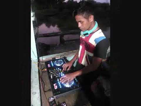 Dj imun piliang Mamoelz kapunduong new mixtape 2017