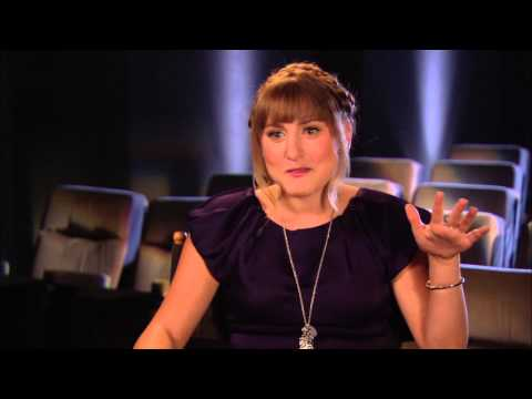 The Voice Season 5: Caroline Pennell - Top 20 Interviews