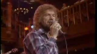 Gene Watson - Take Off Them Shoes LIVE YouTube Videos