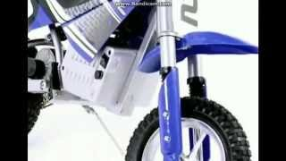 Best bikes for kids- for ages 13 and up