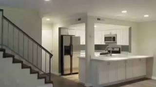 PL6431 - Newly Remodeled 3 Bed + 2.5 Bath Condo for Rent! (Downtown Los Angeles, CA)
