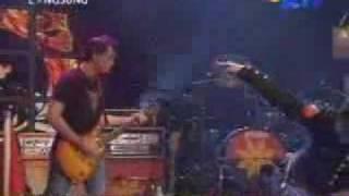 Dewa 19 - Sedang Ingin Bercinta ( Live )