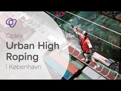 urban-high-roping---duglemmerdetaldrig