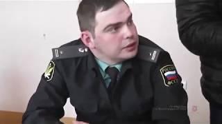 ЧТО ОЖИДАЕТ ВСЕХ ПРИСТАВОВ РФ