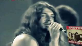 Deep Purple Strange Kind Of Woman 1971