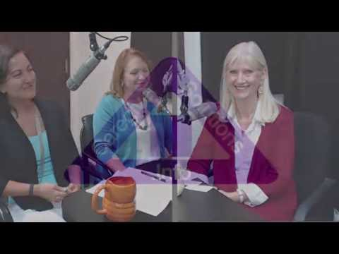 CareGiver Solution Info  with Marcia Teele October 11, 2016