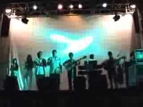 Los Compadres de Álora 2002