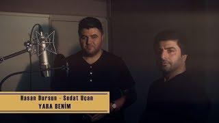 Hasan Dursun - Sedat Uçan - Yara Benİm - Düet