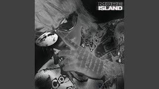 ASH ISLAND - A STAR IS BORN Remix (Feat. MELOH, Paul Blanco)