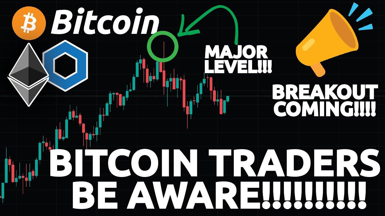 broker bitcoin usa visul de vis a pierdut bitcoins