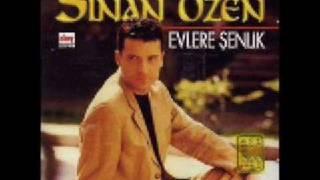 Sinan Özen - Hani