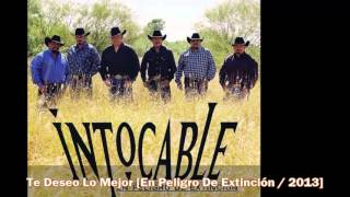 Intocable : Te Deseo Lo Mejor #YouTubeMusica #MusicaYouTube #VideosMusicales https://www.yousica.com/intocable-te-deseo-lo-mejor/ | Videos YouTube Música  https://www.yousica.com
