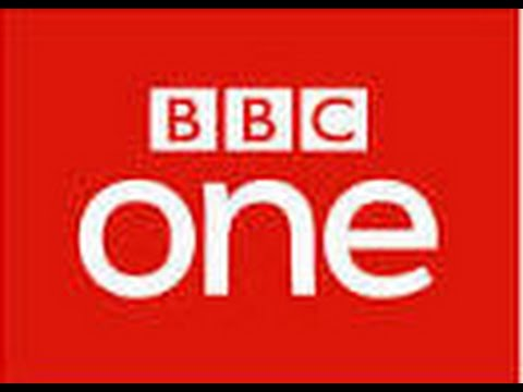 BBC1 Partners In Crime 40''