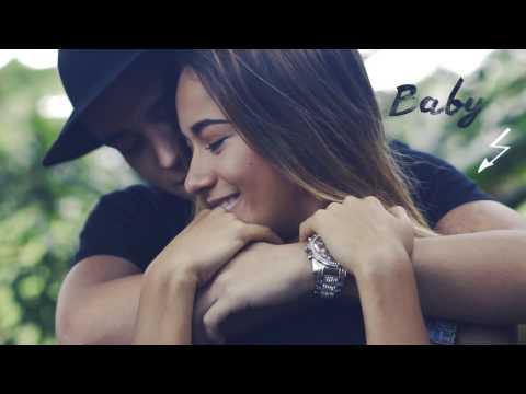 Millonario - Dego (Video Lyric)
