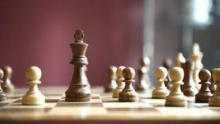Югорчанка стала победителем Кубка России по шахматам