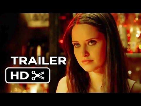 Trailer do filme Wolves