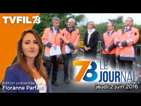 78-le-journal-edition-du-jeudi-2-juin-2016