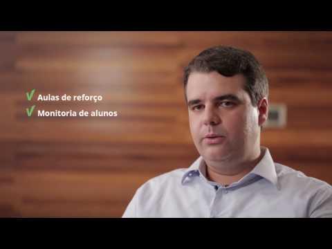 Gestão pedagógica e experiência de Goiás (3/5)