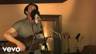 Mat Kearney - All I Have (Acoustic)