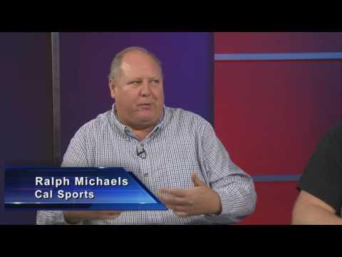 Free College Football Pick: Washington State Cougars vs Colorado Buffaloes