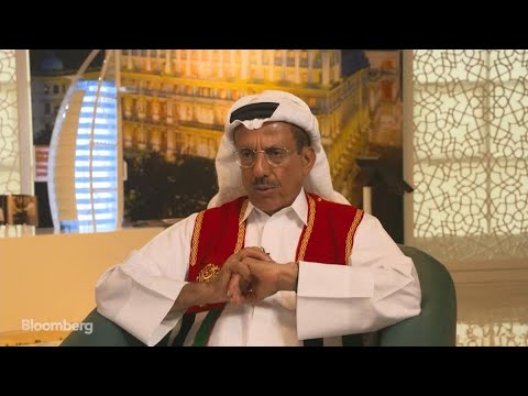 Dubai Hotel Mogul Habtoor Says Don't Build More Hotels in City