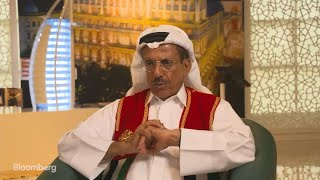 Dubai Hotel Mogul Habtoor Says Don't Build More Hotels in City