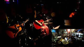 ホストバンド「Naru & ぷりん」のおふたりと一緒に、みんなでみゆきを唄...