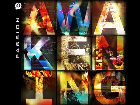 Passion Awakening - Full Album