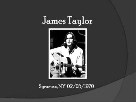 【TLRMC015】 James Taylor 02/05/1970