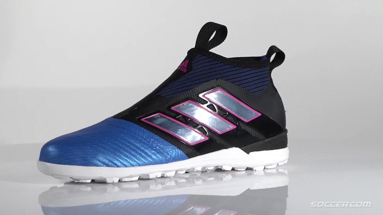 Adidas Ace 17 Purecontrol Tango