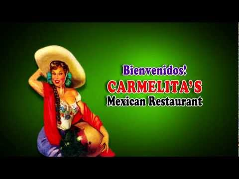 Carmelitas Mexican Restaurant 713-432-0003