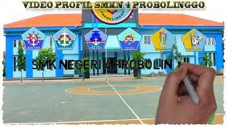 Profil SMKN 4 2018