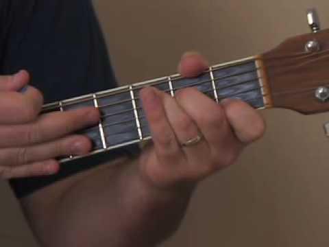 Eric Clapton Layla Acoustic Blues Guitar Lesson Youtube