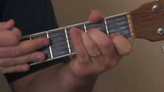 vuclip Eric Clapton - Layla - Acoustic Blues Guitar Lesson